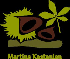 MartinsKastanien_Logo